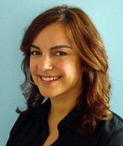 Renata Marinaro