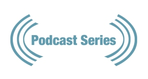 Podcast Series Logo