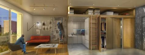 adaptnyc_ledaean_rendering_interior_02_120909