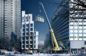 adaptnyc_mir_rendering_winter_construction_130114